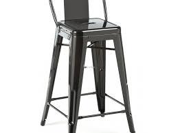 bar stools fascinating knockout knockoffs bar stools from full size of bar stools fascinating knockout knockoffs bar stools from pottery barn ballard designs