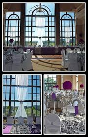 wedding arches rental vancouver vancouver wedding decor rentals vancouver wedding decorators chair