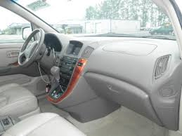 lexus rx300 for sale in nigeria direct tokunbo 1999 lexus rx300 for auction call 07064325624 cars