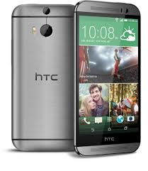 htc one m8 android 7 0 nougat ota update at t mobile ready