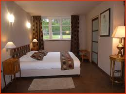 chambres d h es chambord chambres d hotes chambord unique chambres d hotes et table d h tes