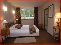 chambre hote chambord chambres d hotes chambord unique chambres d hotes et table d h tes