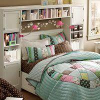 nice teenager bedroom ideas altough bedroom mksblog com