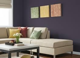 couleur peinture chambre adulte photo couleur peinture chambre adulte comment choisir la bonne couleur