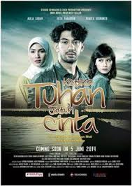 download film alif lam mim cinemaindo download film rurouni kenshin 2012 bluray 720p subtitle indonesia