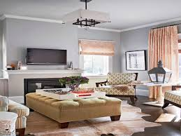 Curtains To Go With Grey Sofa Grey Walls Brown Furniture Bedroom What Colour Curtains Go With
