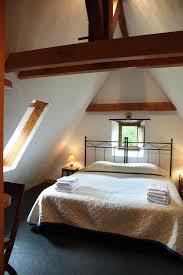 chambres d hotes beynac et cazenac chambre d hôtes la rossillonie chambres d hôtes beynac et cazenac
