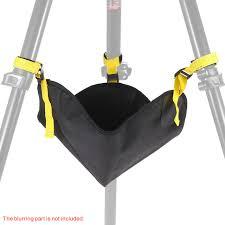 studio light boom stand universal light stand boom stand tripod sandbag photography video