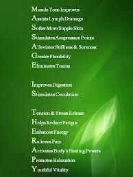 Sports Massage Business Cards Image Detail For Sport Massage Deep Tissue Reflexology Swedish