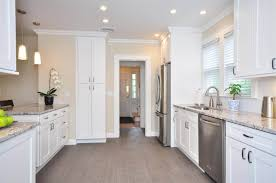 100 kitchen designs white cabinets best 20 property