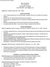Resume Team Player Wording Add Block Quotes Essay Graduate Thesis Proposal Format Truck