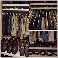 ikea pax wardrobe system planner roselawnlutheran
