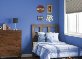 bedrooms perfect bedroom calm paint color ideas on with bedroom full size of bedrooms perfect bedroom calm paint color ideas on with bedroom calm paint