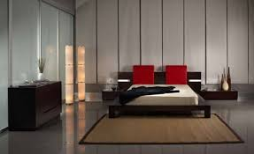 cool bedroom furniture creative ways to decorate your room cool bedroom furniture for teenagers golfocd com