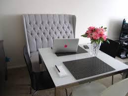 Loveseat Settee Upholstered Dining Tables Settee Loveseat Upholstered Settee Bench Leather