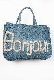 the jacksons beach bag u2013 bonjour house account