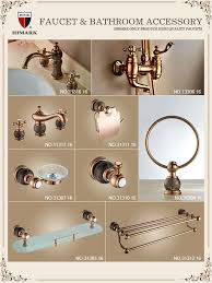 Bathroom Fittings In Pakistan Himark Sanitary Fittings And Bathroom Accessories Gujranwala
