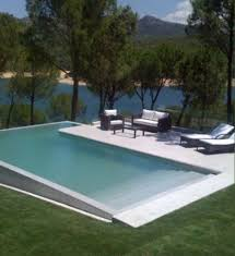 in ground swimming pool designs 1506 best awesome inground pool