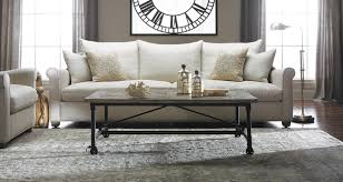 Haynes Furniture Bedroom Dressers Furniture U0026 Sofa The Dump Furniture Outlet With More Various