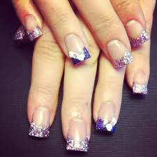 26 best nail designs and tips images on pinterest acrylic nail