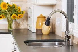 kitchen faucet types 8 types of kitchen faucets