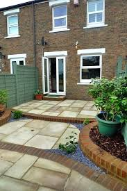 Patio Ideas For Small Gardens Small Garden Patio Ideas Small Garden Patio Designs Small Garden