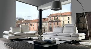 Ital Leather Sofa Leather Sofa Sisi Italia Leather Sofa Italian Sofa Bed Ital