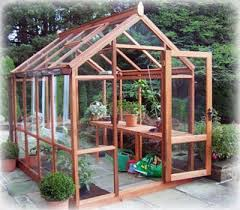 home greenhouse plans pictures plans to build a wooden greenhouse best image libraries