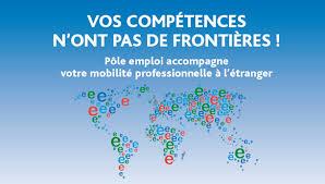 travail de bureau sans diplome pôle emploi et la mobilité internationale pôle emploi