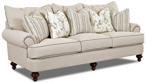 new shabby chic sleeper sofa 84 about remodel apartment size