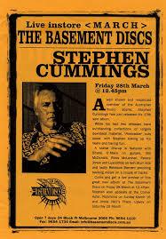 Basement Discs Melbourne - the basement discs best basement design 2017