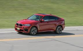 bmw x6 horsepower bmw x6 m reviews bmw x6 m price photos and specs car and driver