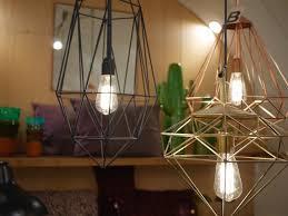 Lampe Salon Originale by Home Autour Du Monde Assortir Ses Bensimon