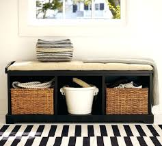 entryway inspiration entryway bench pottery barn entryway storage bench pottery barn
