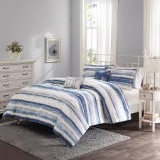 Minecraft Comforter Set Comforters On Hayneedle Comforter Sets