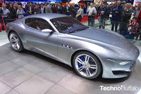 maserati alfieri white maserati alfieri concept beautiful doesn u0027t begin to describe it