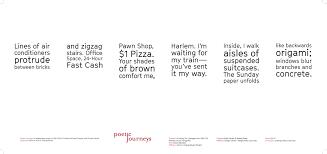 home comfort gallery and design troy ohio galleries poetic journeys