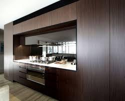 kitchen design studios kitchen rehab in small studio condo