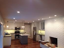 install under cabinet led lighting recessed lighting 4 inch and led install under cabinet lights