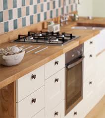 solid wood kitchen cabinets uk real oak solid wood kitchen units cabinets solid wood