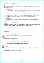Best Resume Template 2014 by Best Resumes 2014 Virtren Com