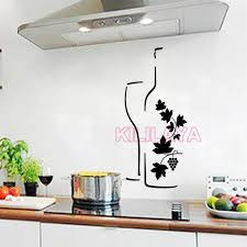 stickers cuisine phrase stickers cuisine design excellent dining roomtop wall stickers
