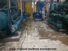 Industrial Concrete Floor Coatings Industrial Epoxy Flooring System Garage Epoxy Flooring For