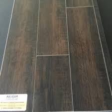 macadam floor and design 55 photos 138 reviews carpet