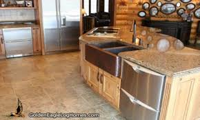 kitchen design marvellous farmhouse sink small corner kitchen
