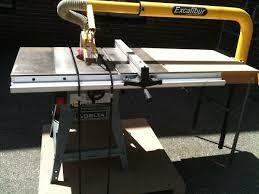 delta 10 inch contractor table saw 1 delta series 2000 contractor s saw table saw wood working