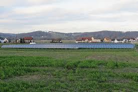 dachfläche vermieten dachflächen vermieten www solarbonus de