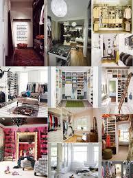 Schlafzimmerschrank Versch Ern Ideen Begehbarer Kleiderschrank Stars Begehbarer Kleiderschrank