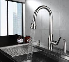 3 Way Kitchen Faucet German Faucet Aqua Faucet Cold Water Upc Kitchen Faucet Upc Kitchen Faucet Suppliers And Manufacturers