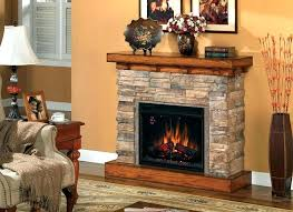 Small Electric Fireplace Heater Home Depot Electric Fireplace Electric Fireplace Insert Home Depot